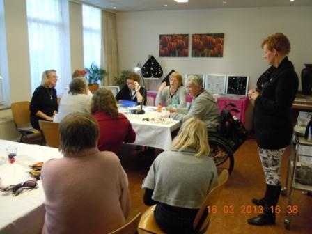 Workshop foto 04